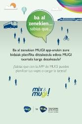 mugi_1